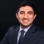 Dr. Adam Esmail-rawji