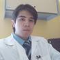 Dr. Héctor Maldonado gómez