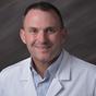 Dr. Arthur Blain