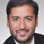 Dr. Aseem Balhara