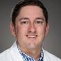 Dr. James Farrell