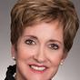 Dr. Elisa Ribelles-medhus