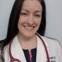 Dr. Barrett Mclaughlin