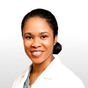 Dr. Jenell Wade