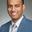 Dr. Shitel Patel
