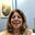 Dr. Corinne Kauderer