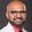 Dr. Chintan Harish kumar