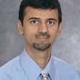 Dr. Atif Malik