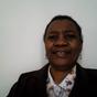 Dr. Tinuola Adeyanju