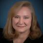 Dr. Yvette Kratzberg