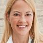 Dr. Kimberly Knaus