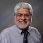 Dr. Vijaya Sikand