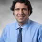 Dr. Adam Elisha