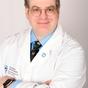 Dr. Seth Narins