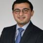 Dr. Mazahir Alimohamed
