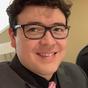 Dr. Carlos Nolasco morales