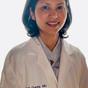 Dr. Aditi Gupta