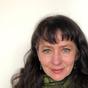 Dr. Julie Bolton