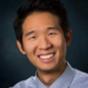 Dr. Mike Yang