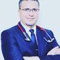 Dr. Ahmed Abuhelala