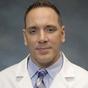 Dr. Robert Bassett