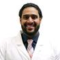 Dr. Nikhil Patel