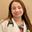 Dr. Namisha Chotai