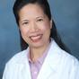 Dr. Angelica Balingit