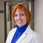 Dr. Deanna Windham