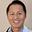 Dr. Bryan Wong