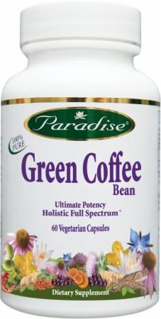 Which is the very best pure green coffee bean extract is to be used to help burn fat? By name brand please!