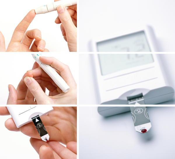 Dlabetic&hypertensive, bmi31 , on amarylm2 tab 2x3, novonorm2 1x3 and lantus (insulin glargine) insulin +3o min excercise.    ....A1c 9.7     please help!