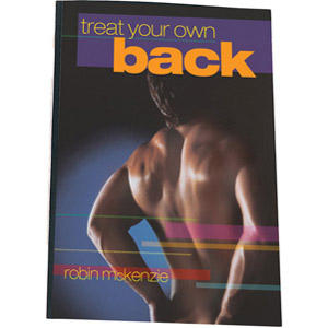 How to know what exercises can I do to strengthen my back, which has a lower lumbar lordosis?