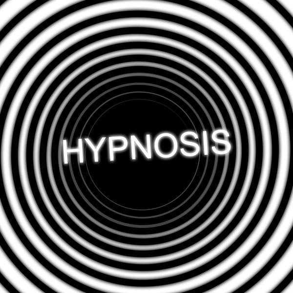 Should i try hypnosis for psoriasis?