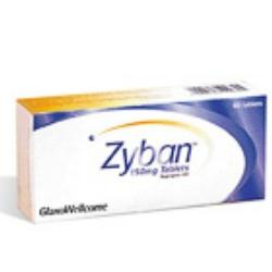 Zoloft (sertraline) 200mg and zyban 150 mg a day would that be too much as an add on?