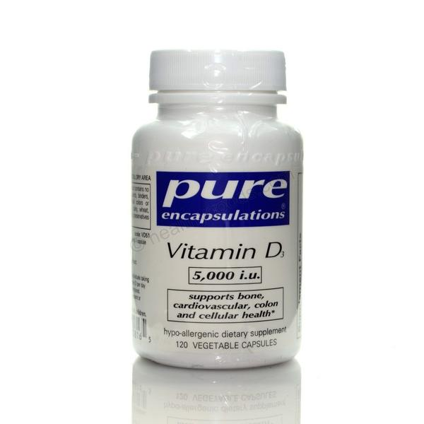Which is the best medicine to cure defiency of calcium and vitamin d?