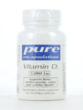 I was given vitamin d2 50, 000 units, 1.25 mg to take weekly. I took 2 in 4 days by accident. What will happen?