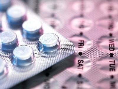 Will using birth control pills now improve chances of fertility later?
