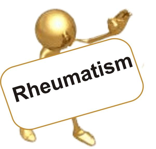 Can you tell me exactly where are the best places to live having rheumatoid?