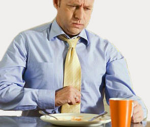 Can my stomach heal from gastritis? How long does it take?  Does stress aggravate it?