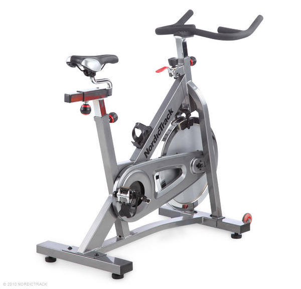 How to know what is best for ACL repair physical therapy, elliptical machine or stationary bike?