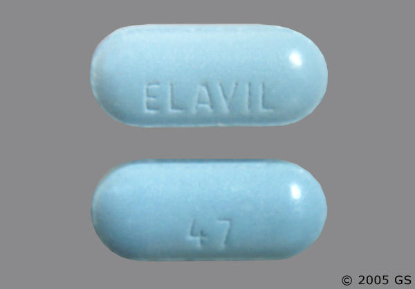 My pharmacy tells me 150 mg. Elavil (amitriptyline) (name brand) is not manufactured in the usa, is this true? Generic never worked as well.