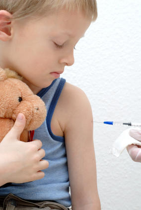 Is there a flu vaccine for those of us with severe egg allergies?