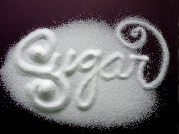 What will happen to me if sugar level won't go down?