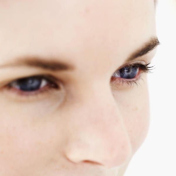 What is your favorite way of effectively treating sinus pressure?