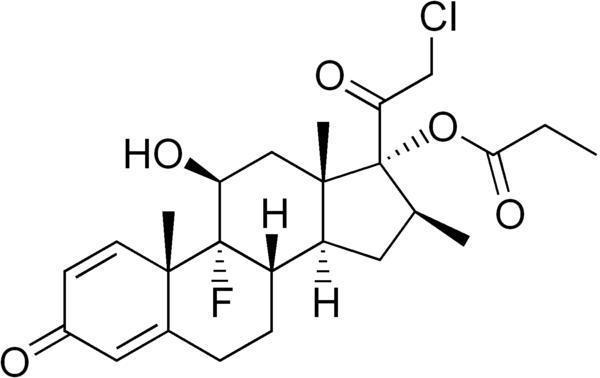 Are bioidentical hormones better than regular hormones?