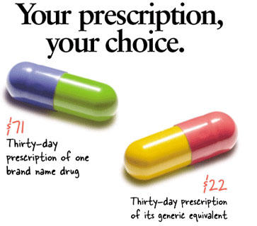 """Dr. Pappas, answered my question re elavil (amitriptyline) not made in us. Several companies make generic in us, can anyone """"crawl out on a limb"""" to say whose is best?"""
