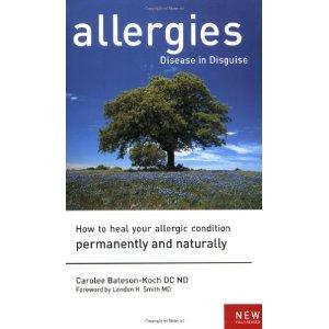 How long is it safe to take allergy meds? For life? I have allergies all year. If I plan on becoming pregnant in the future, any harm by taking med