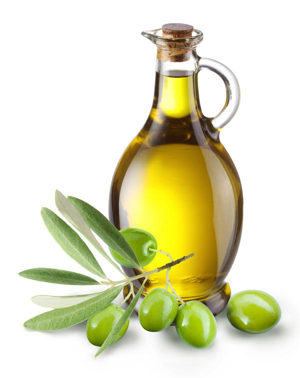 Is olive oil good for raising HDL levels or does it have to be more specifically extra virgin olive oil?