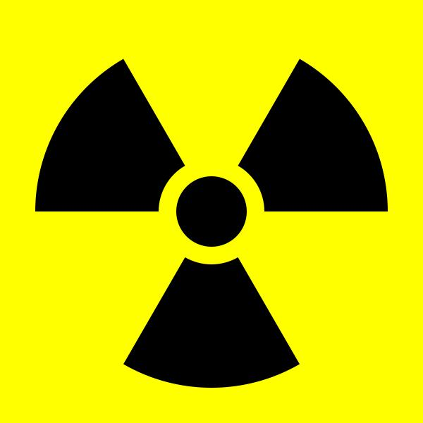 Need advice on what is the the difference between radiation oncology and radiation therapy?